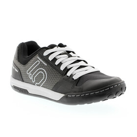 Five Ten Freerider Contact - Zapatillas - negro